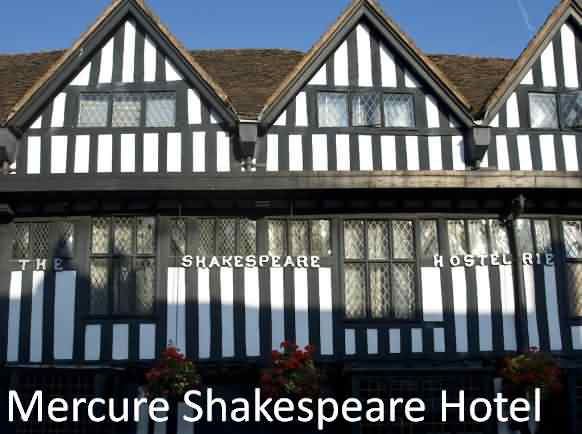 Mercure_Stratford-upon-Avon