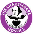 The Shakespeare's Hospice
