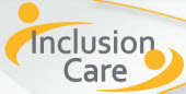 Inclusion Care logo