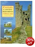 Castles and Ancient Monuments