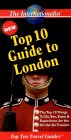 Top ten london