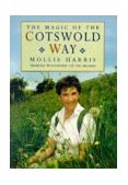 The Magic of the Cotswolds Way