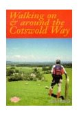 Walking on and around the Cotswolds Way