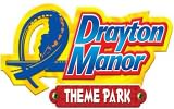 Drayton Manor in Staffordshire was winner of Group Leisure's Best UK Attraction for Children 2005 and the Heart of England Tourism's Gold Award for Visitor Attraction of the Year 2005.