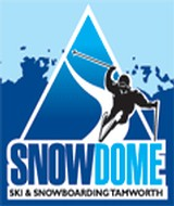 Real snow all year round! Tamworth Snowdome is the best place to go if you want a taste of what its like to ski on real snow.