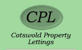 Cotswold Property Lettings logo
