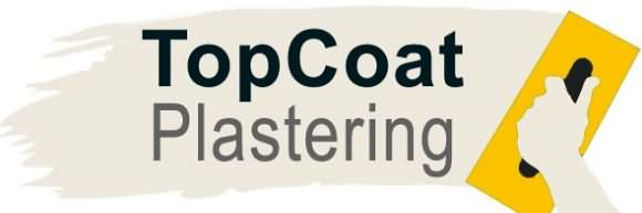 Top Coat Plastering