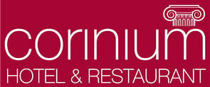 Corinium Hotel at Cirencester