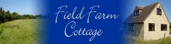 Field Farm Cottage