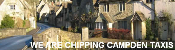 chipping campden taxis header