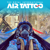 Air Tattoo