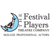 Festival_Players_website_logo_100
