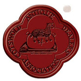 Cotswold Antique Dealers Association