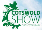 Cotswold Annual Show at Cirencester