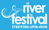 River Festival at Stratford upon Avon