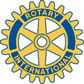 Rotary International Charity