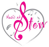 Stow Music