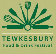 Tewkesbury Food & Drink Festival