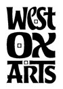 West Ox Arts