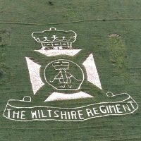 The Wiltshire Regiment