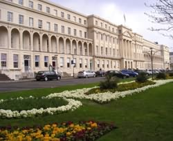 regency-buildings_cheltenham.jpg