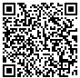 QR code for Manor Farm Cottage