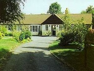 Brymbo Bed and Breakfast Accommodation