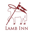 The Lamb Inn Hotel logo