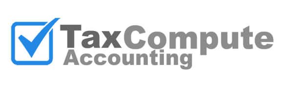 Tax Accountant