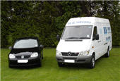 RK Services Vehicle Rental