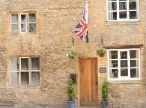 Cotswold Cottage B&B