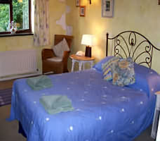 Merrymouth Inn Accommodation