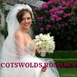 Weddings in the Romantic Cotswolds