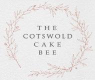 cotswold bee logo