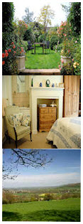 Pictures_Blair_House