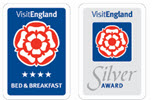 accommodation awards
